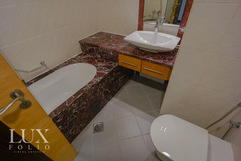 Murjan 4, JBR, Dubai image 14