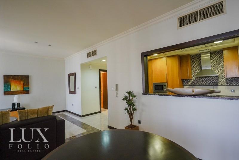 Murjan 4, JBR, Dubai image 4