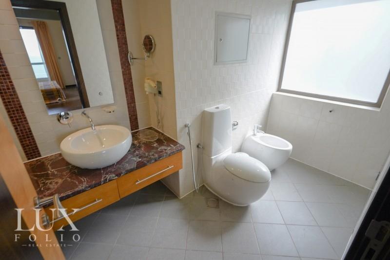 Murjan 4, JBR, Dubai image 12