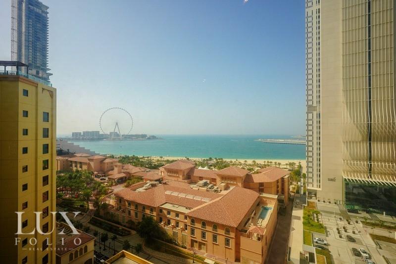 Murjan 4, JBR, Dubai image 16