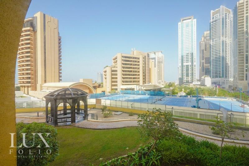 Murjan 4, JBR, Dubai image 2