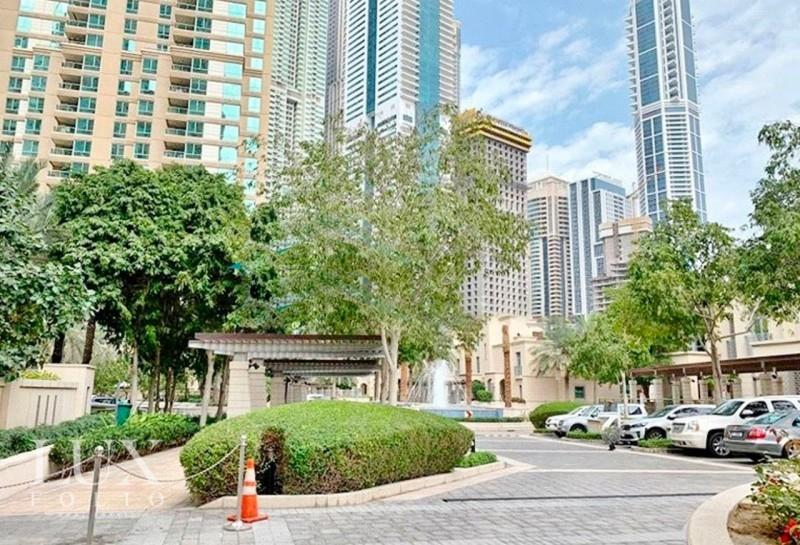 Murjan, Dubai Marina, Dubai image 12