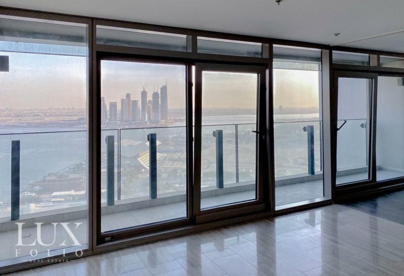 D1 Tower, Culture Village, Dubai image 12