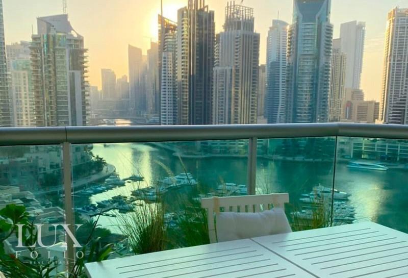 Murjan, Dubai Marina, Dubai image 2