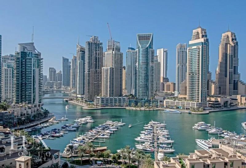 Murjan, Dubai Marina, Dubai image 0
