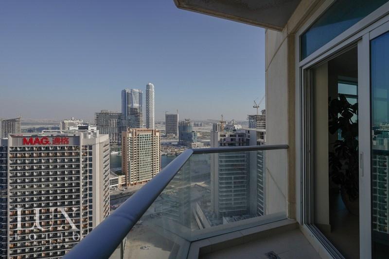 Burj Views C, Downtown Dubai, Dubai image 7