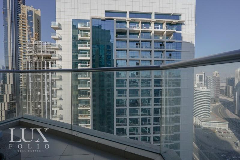 Burj Views C, Downtown Dubai, Dubai image 8