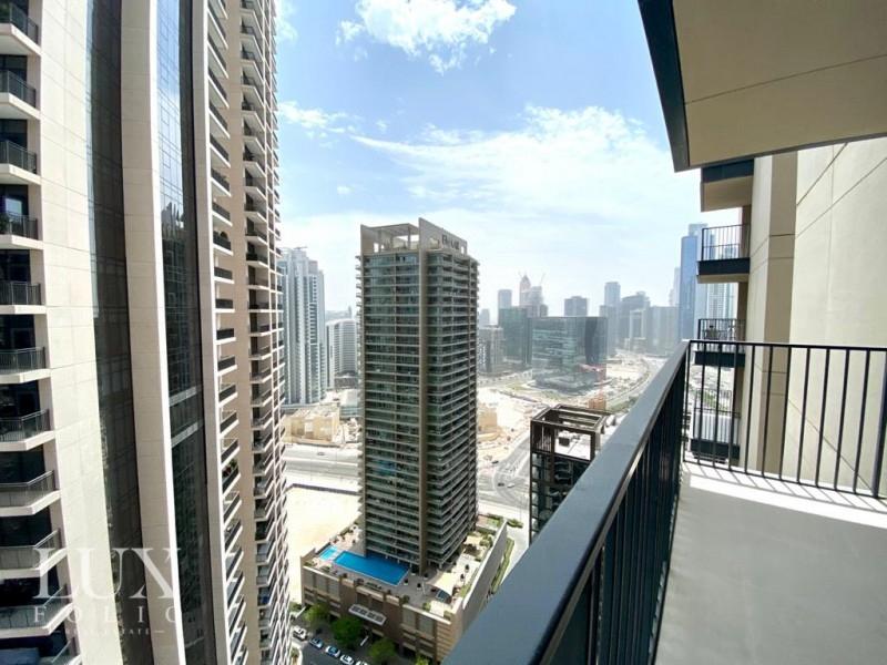 Boulevard Heights Tower 2, Downtown Dubai, Dubai image 6