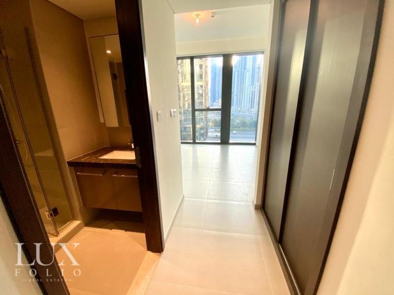 Boulevard Heights Tower 2, Downtown Dubai, Dubai image 10