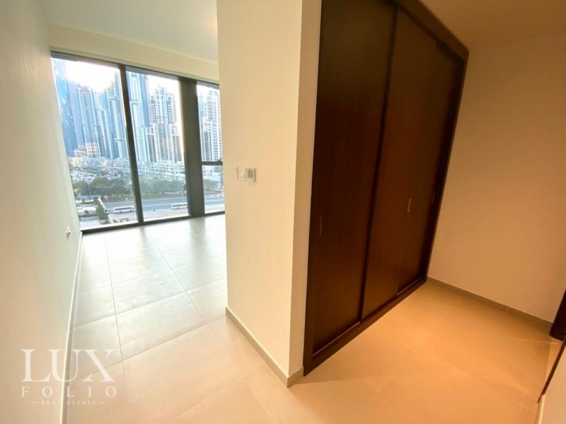 Boulevard Heights Tower 2, Downtown Dubai, Dubai image 16