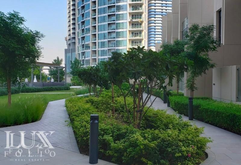 Boulevard Point, Downtown Dubai, Dubai image 7