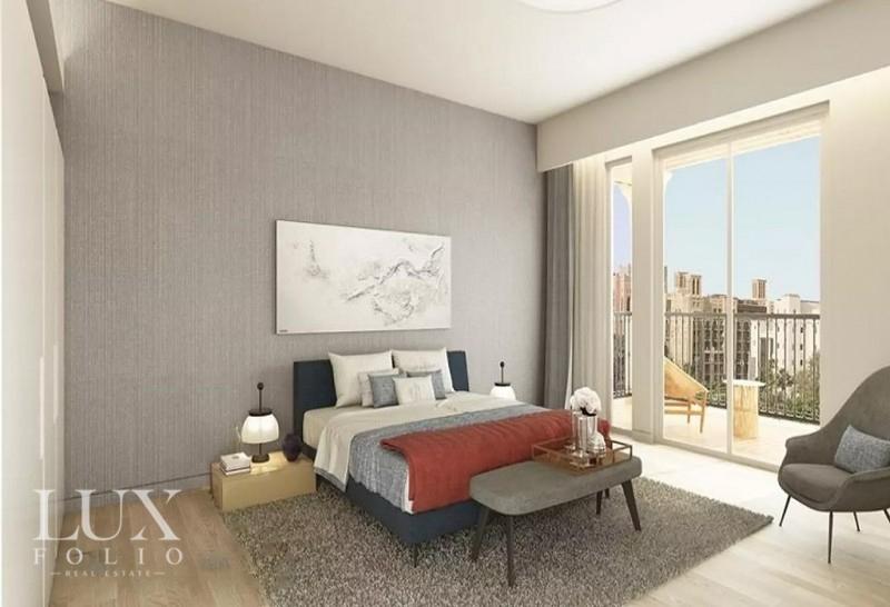 Asayel, Umm Suqeim, Dubai image 1