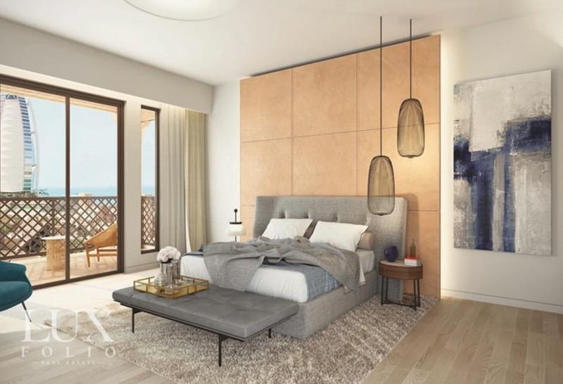 Lamtara, Umm Suqeim, Dubai image 3