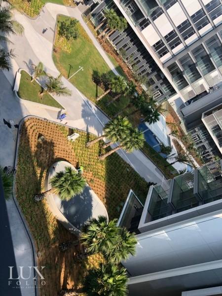 Apartment Building 4, Bluewaters Island, Dubai image 11