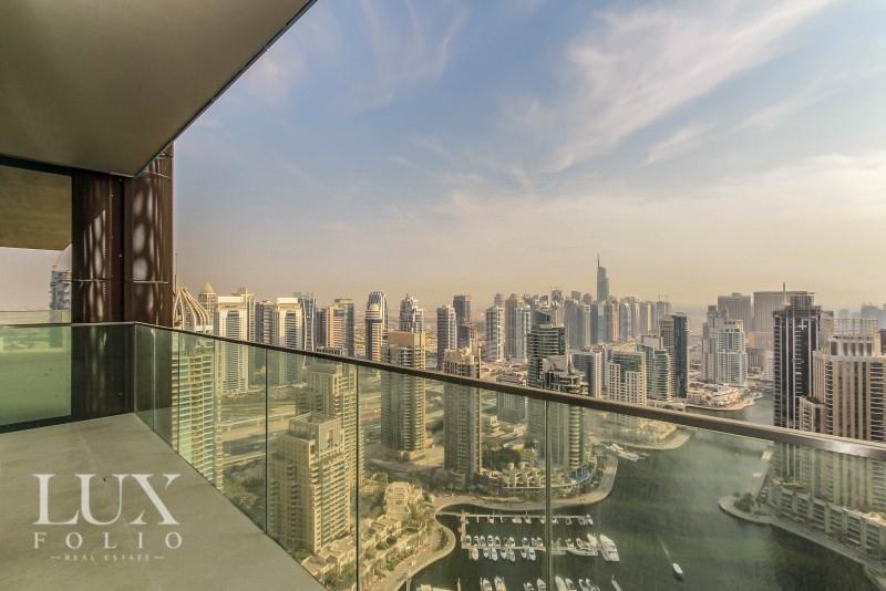 Marina Gate 1, Dubai Marina, Dubai image 10