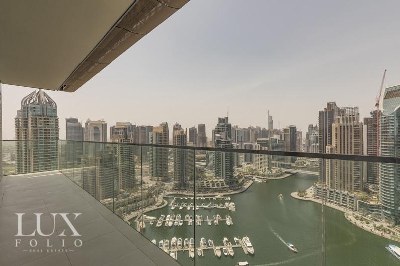Marina Gate 1, Dubai Marina, Dubai image 11