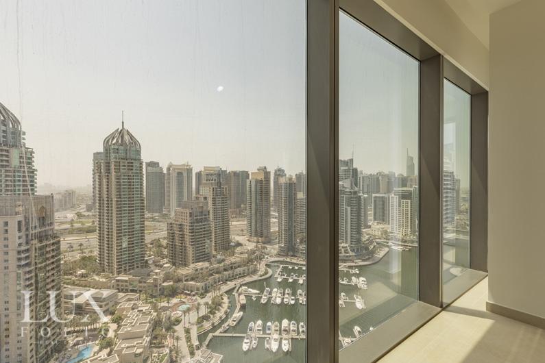 Marina Gate 1, Dubai Marina, Dubai image 8