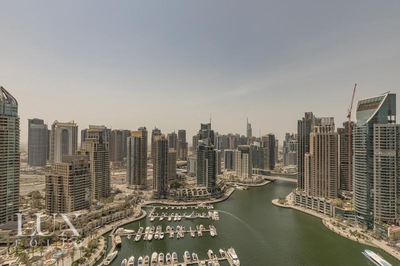 Marina Gate 1, Dubai Marina, Dubai image 9