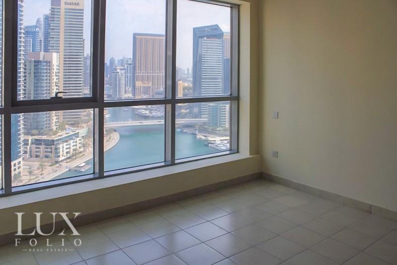 Delphine Tower, Dubai Marina, Dubai image 5