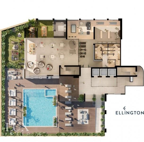 Belgravia Heights 1, Jumeirah Village Circle, Dubai image 1