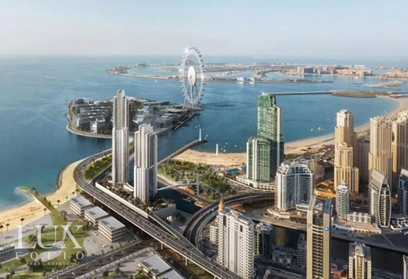 52-42, Dubai Marina, Dubai image 3