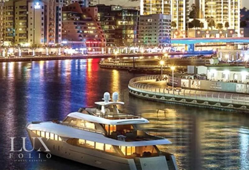 52-42, Dubai Marina, Dubai image 8
