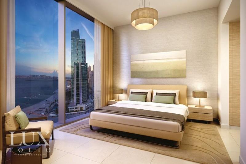 52-42, Dubai Marina, Dubai image 2