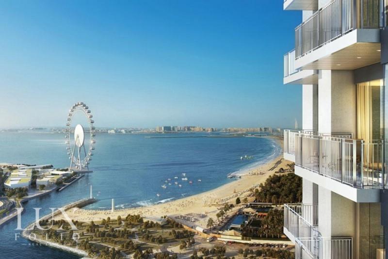 52-42, Dubai Marina, Dubai image 7