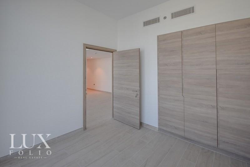 Studio One, Dubai Marina, Dubai image 9