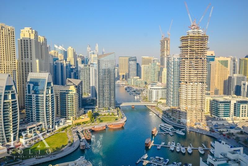 Studio One, Dubai Marina, Dubai image 15