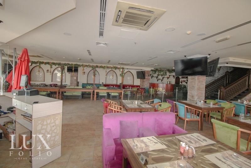 Al Quoz 1, Al Quoz, Dubai image 14