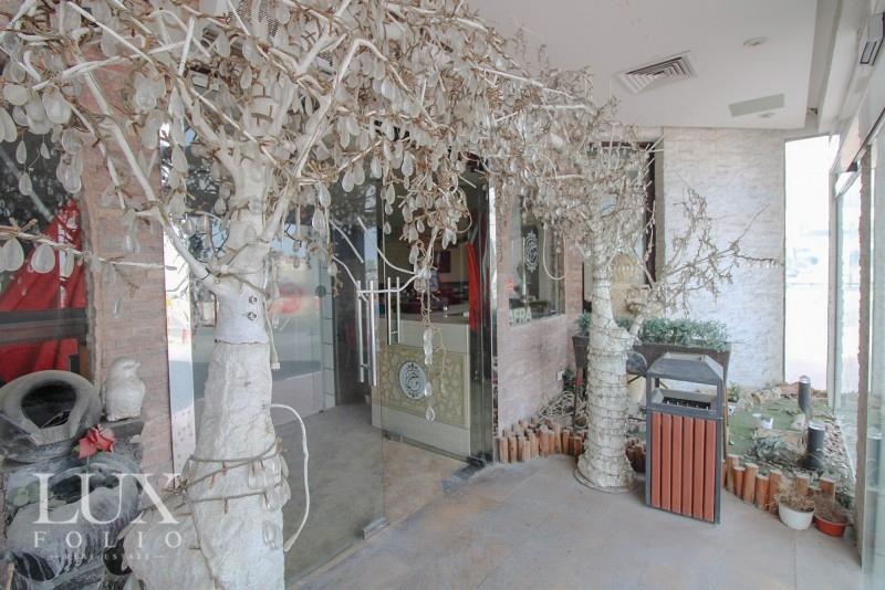 Al Quoz 1, Al Quoz, Dubai image 0