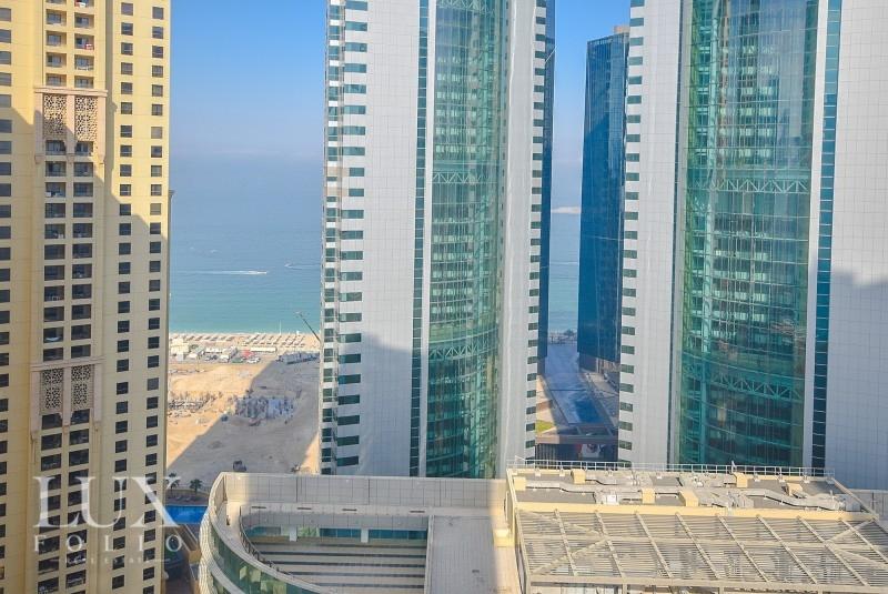 Bay Central West, Dubai Marina, Dubai image 4