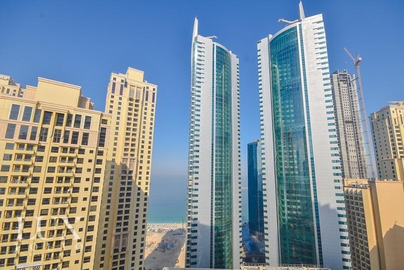 Bay Central West, Dubai Marina, Dubai image 2