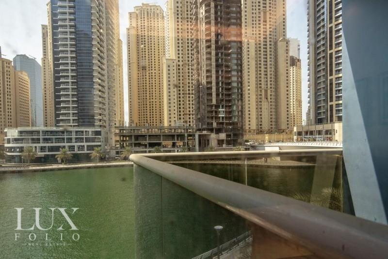 Orra Harbour Residences, Dubai Marina, Dubai image 7