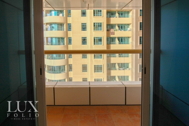 Elite Residence, Dubai Marina, Dubai image 21