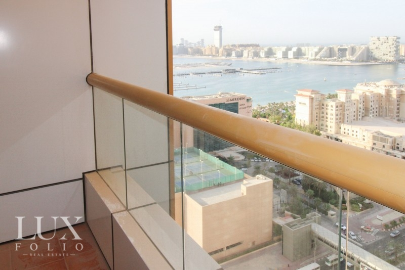 Elite Residence, Dubai Marina, Dubai image 1
