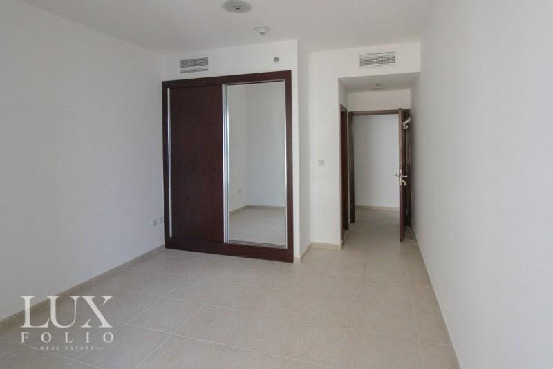 Elite Residence, Dubai Marina, Dubai image 30