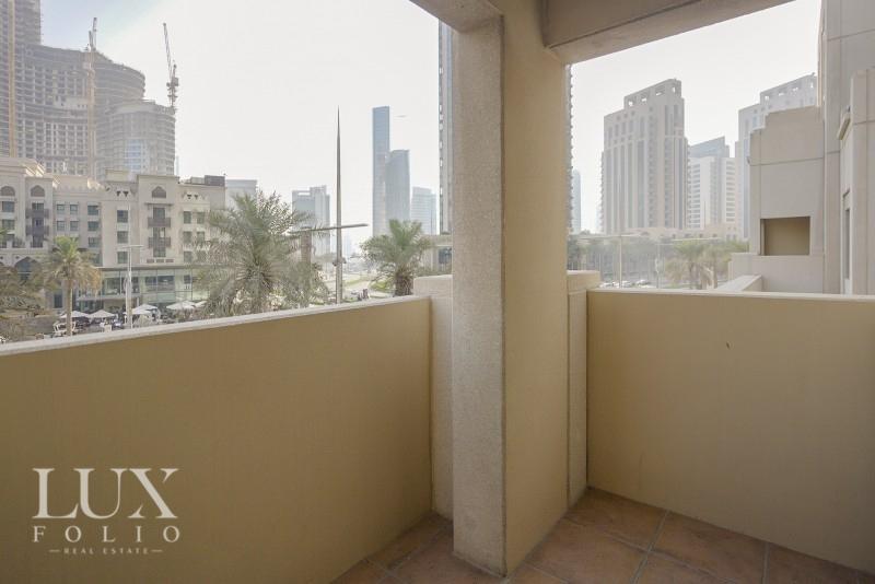 Burj Residence 9, Downtown Dubai, Dubai image 15