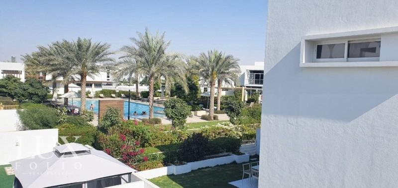 Arabella Townhouses 1, Mudon, Dubai image 8