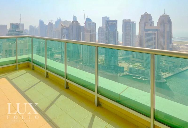 Al Mesk, Dubai Marina, Dubai image 1