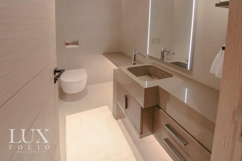 The Address Residences Jumeirah Resort And Spa, JBR, Dubai image 9