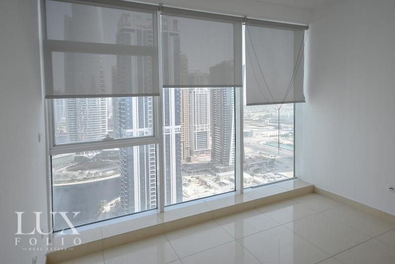 Laguna, Jumeirah Lake Towers, Dubai image 6