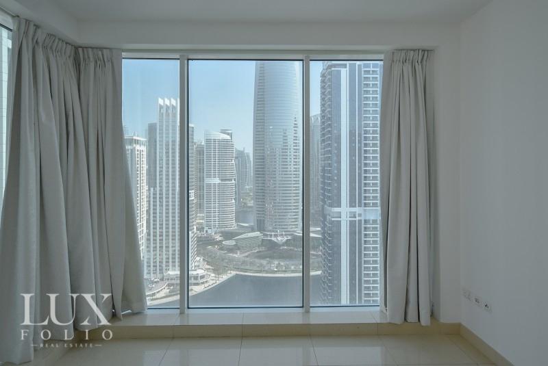 Laguna, Jumeirah Lake Towers, Dubai image 7