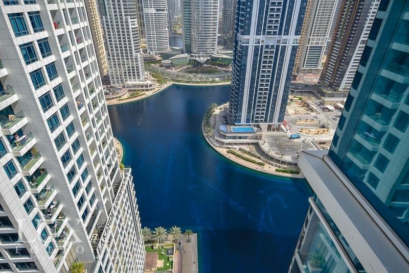 Laguna, Jumeirah Lake Towers, Dubai image 15