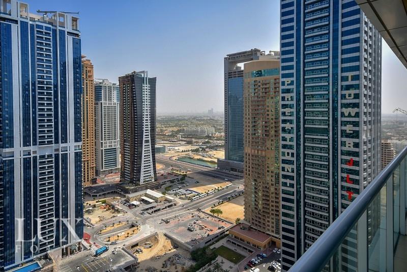Laguna, Jumeirah Lake Towers, Dubai image 14