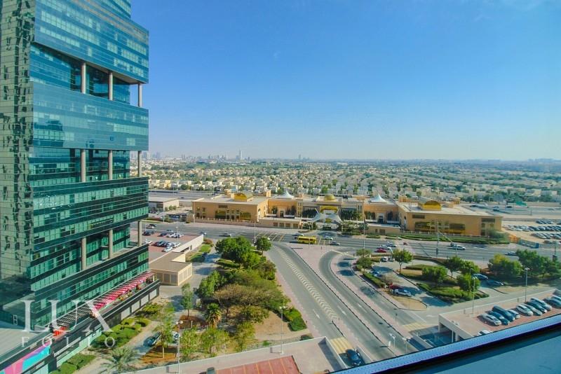 V3 Tower, Jumeirah Lake Towers, Dubai image 7