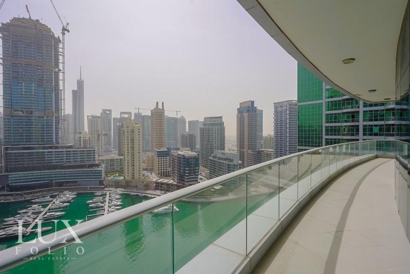 Delphine Tower, Dubai Marina, Dubai image 18