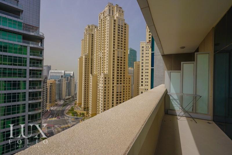 Delphine Tower, Dubai Marina, Dubai image 19