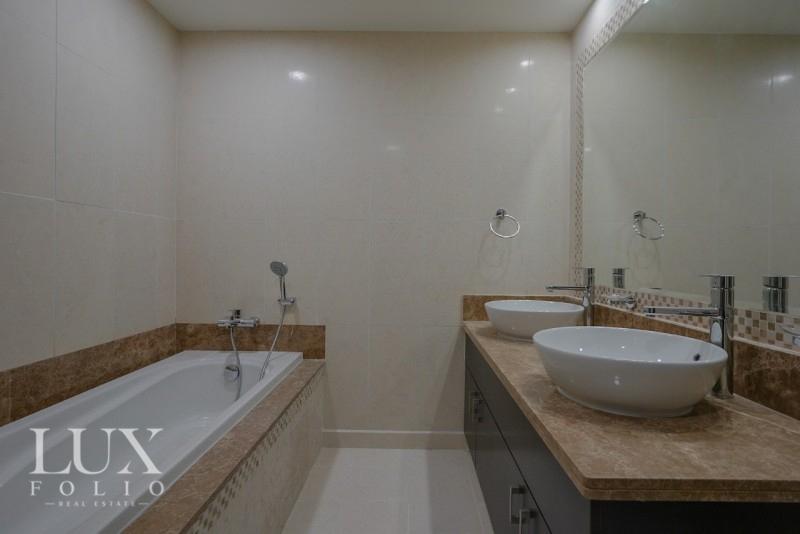 Balqis Residence, Palm Jumeirah, Dubai image 12